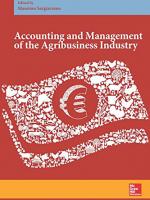 Massimo Sargiacomo - Accounting-agribusiness-industry