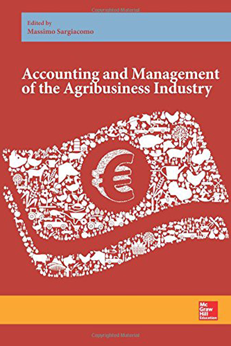 Massimo Sargiacomo - Accounting-agribusiness-industry