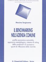 Massimo Sargiacomo - banchmarking-azienda-comune