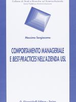 Massimo Sargiacomo - comportamento-manageriale