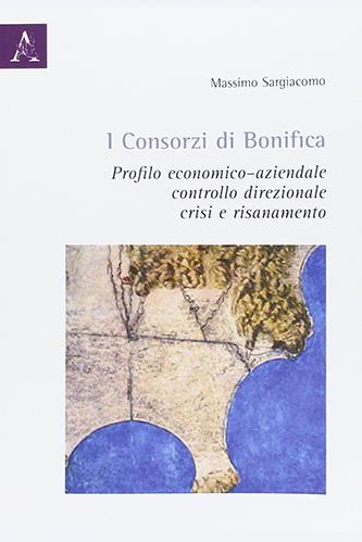 Massimo Sargiacomo - consorzi-di-bonifica