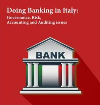 Massimo Sargiacomo - Doing-banking-in-italy