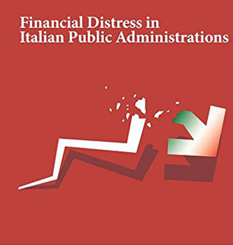 Massimo Sargiacomo - Financial-distress-IPA