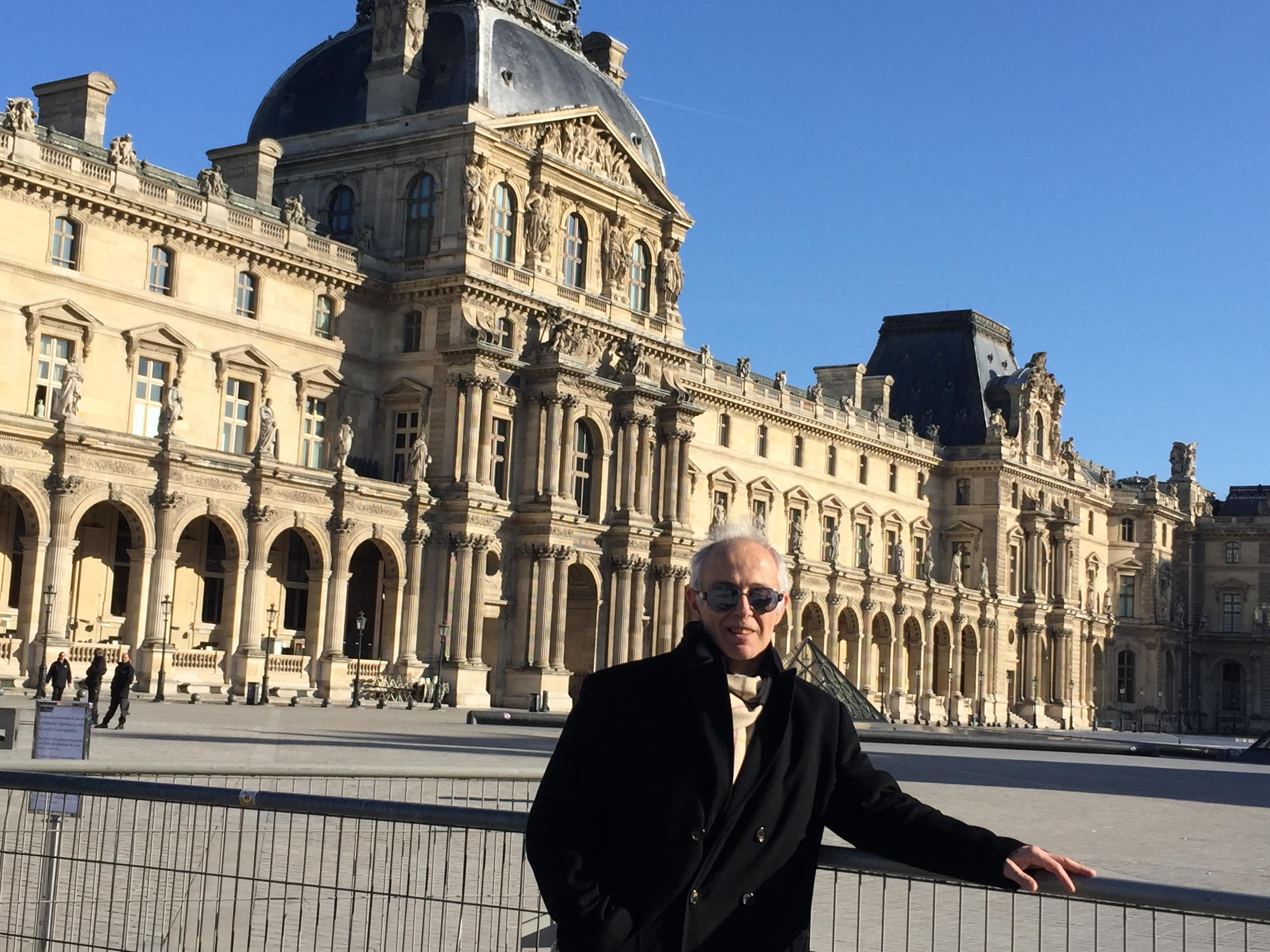 Massimo Sargiacomo - November 2015, Nantes: Accounting And The Government Of The Agricultural Economy: Arrigo Serpieri And The Reclamation Consortia