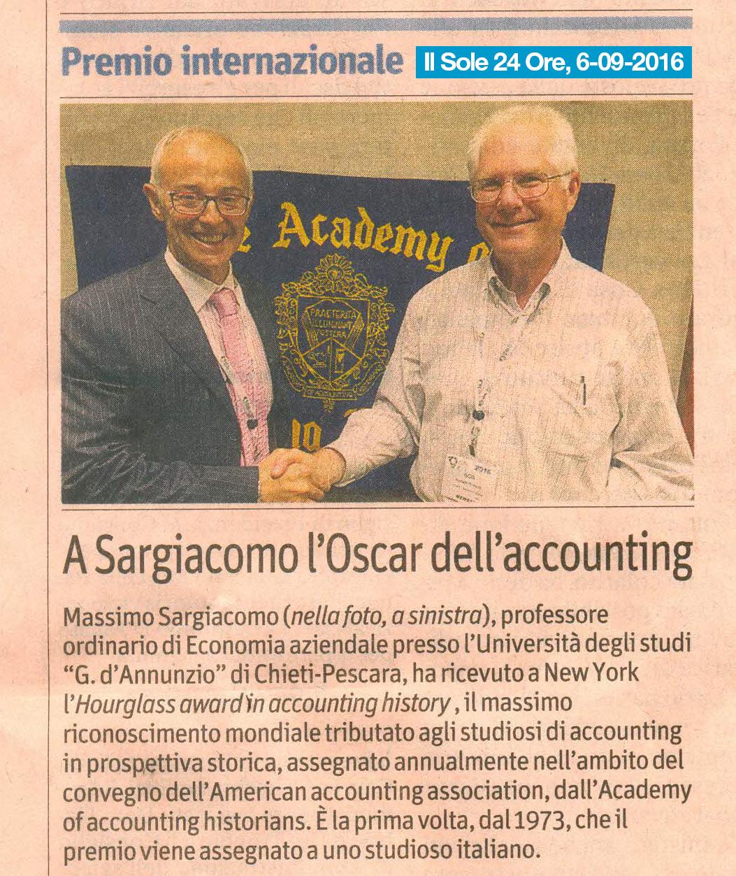 Sole-24-Ore_Sargiacomo-Oscar-Accounting