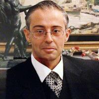 Massimo Sargiacomo